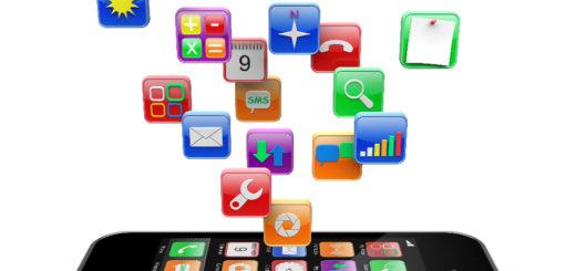 arrivo-mobile-app