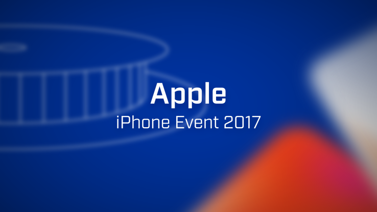 apple-fall17-splash1