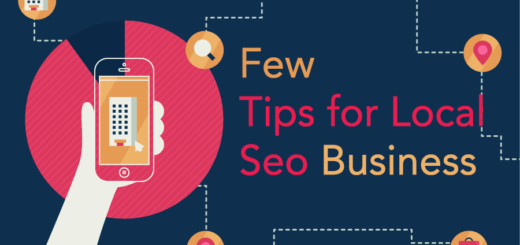 tips-local-seo-business