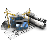 Web and mobile app development company in jaipur for Construction drawing apps